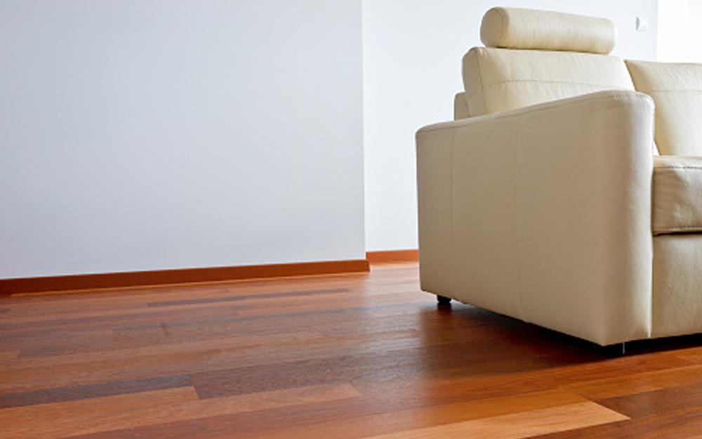 parkett holzb den ruben bodenbl ge. Black Bedroom Furniture Sets. Home Design Ideas